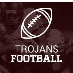 Morgan Football Beats Ben Lomond