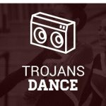 2021-22 Spirit Squad (Dance)