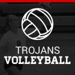 MSHS volleyball picks up wins