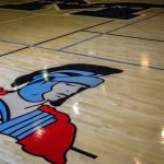 MSHS releases 2018-19 basketball schedules