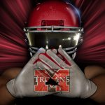 Trojans rally to win Gladiator Bowl