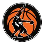Boys Junior Varsity Basketball beats Memphis 59 – 41