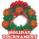Boys Junior Varsity Basketball beats Mayville 46 – 36