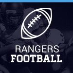 BUY VARSITY FOOTBALL TICKETS | Rangers vs. Ridge Point