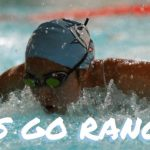 2018-19 CHS Rangers Swim Team Schedule Now Available