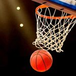 CHS Rangers Boys and Girls Basketball Tryouts