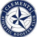Join The Clements Athletic Booster Club!!