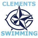 CHS Rangers Boys and Girls Swimming Place First!!