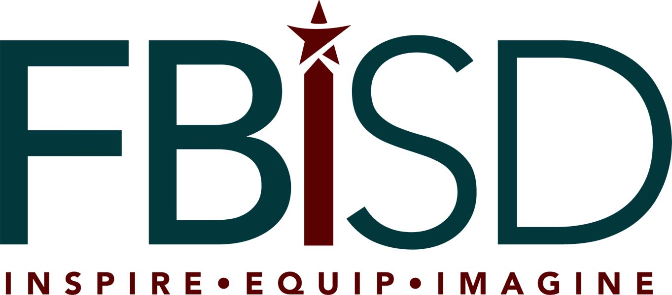 Voters Approve $992.6 Million Dollar Bond For Fort Bend ISD
