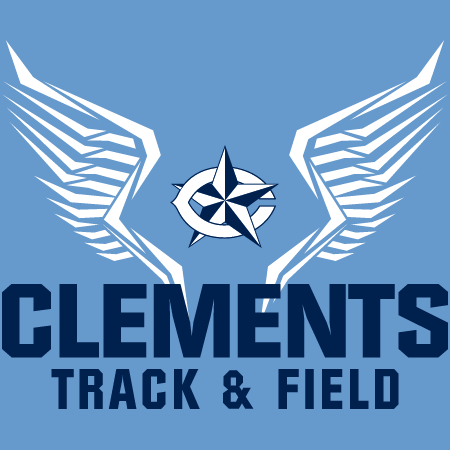 2019 CHS Track and Field Schedule and Parent Information