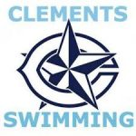 Clements Rangers Swim