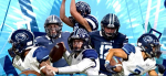 2020 Clements Football Player Pack | Store Closes: July 8th