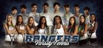 Ranger Spring 2021 Tennis