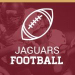 Frosh Football vs. Saddleback – 7PM on Thursday