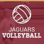 Girls Volleyball CIF Playoffs – 6PM on Tuesday
