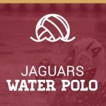 Boys Water Polo – CIF Playoffs Info
