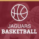 Girls Basketball Tryouts on Wednesday