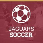 Girls Soccer Tryouts – Wednesday