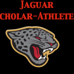 December & January Scholar Athletes of the Month