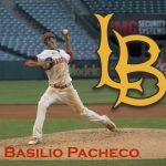 Jaguar pitcher commits to Long Beach State!