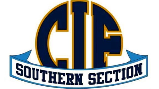 CIF Playoffs – Boys Water Polo & Football