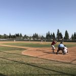 Boys Varsity Baseball beats Ocean View 6 – 4
