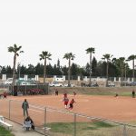 Softball wins another league championship!