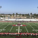Boys Freshman Football beats Godinez 36 – 6