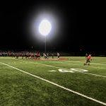 Varsity Football beats Laguna Hills 27 – 3
