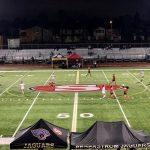 Girls Varsity Soccer ties Godinez 0 – 0