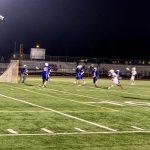 Boys Varsity Lacrosse beats Valencia/Placentia 17 – 1