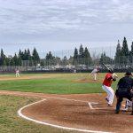Boys Varsity Baseball beats Westminster 8 – 6