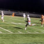 Boys Varsity Lacrosse beats Roosevelt, Eleanor 16 – 0