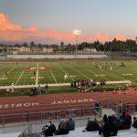 Boys Varsity Lacrosse falls to Mission Viejo 12 – 3