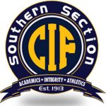 CIF Playoff Updates!