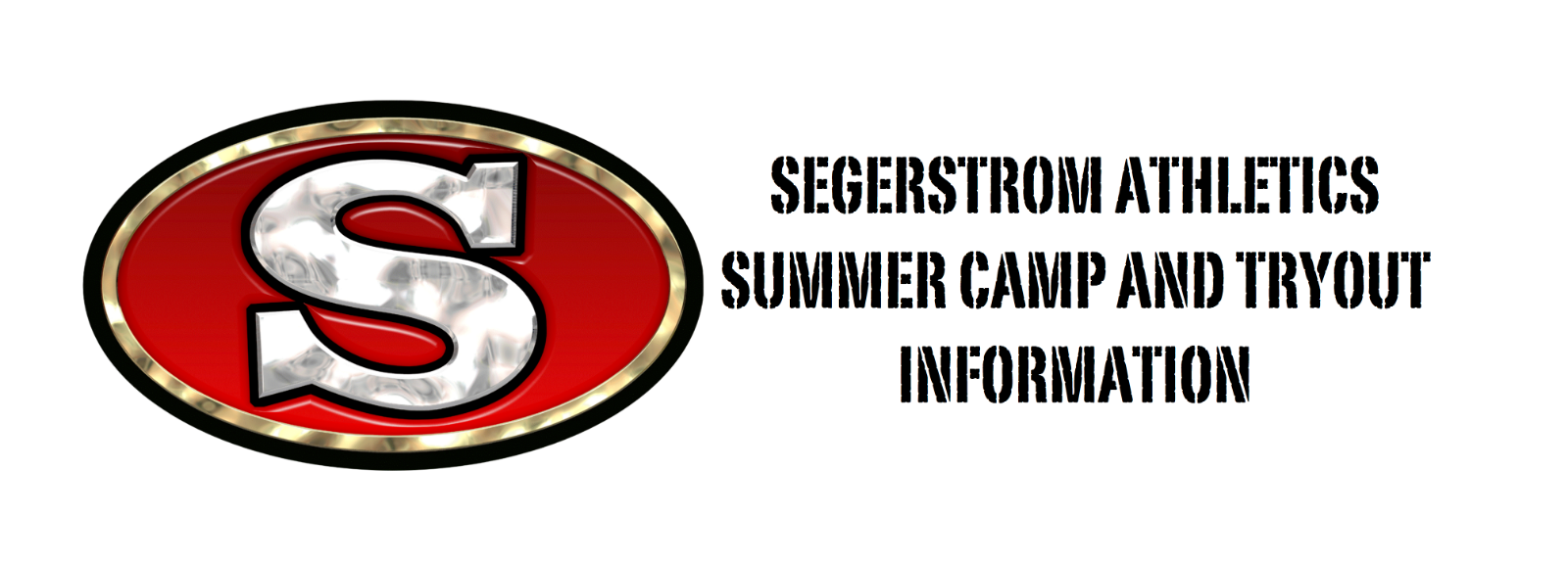 Summer Camp & Tryout Information