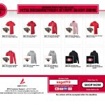 Limited Time Only – Under Armour Online Store