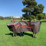 Cross Country GWL Cluster Meet - 9/11/19