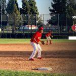 Boys Varsity Baseball beats La Habra 7 – 6