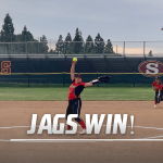 Girls Varsity Softball beats Newport Harbor 3 – 2