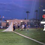Girls Varsity Lacrosse beats Norco 12 – 11
