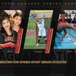 Spring Senior Spotlight #9 – Daisy Ortiz, Samantha Herrera Sosa, Jonathan Khu