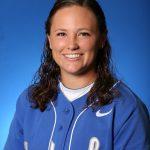 Meet Softball Coach Maisie Hynninen