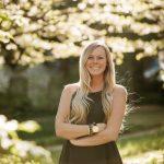 Meet Competition Cheer Coach Michelle Harris