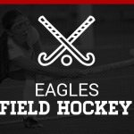 Field Hockey Playoffs Thurs. Oct. 27
