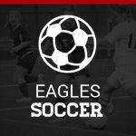 Boys Soccer Virtual Information Meeting