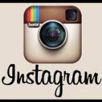 New! Instagram @northpointsports