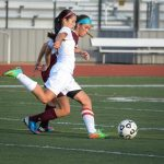 SMAC Soccer Championship Game Tuesday