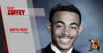 Class of 2020- Casby Coffey, Lacrosse
