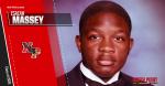 Class of 2020- Isaiah Massey, Lacrosse